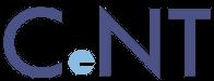logo CeNT