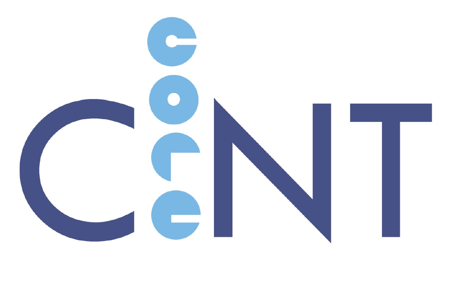 core facilities logo